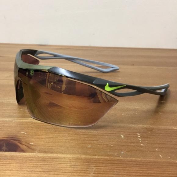 lavandería celestial Búho  Nike Accessories   Nike Vaporwing Elite Sunglasses   Poshmark